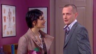 Roland kiakad Barbi őrült esküvői ötletein - tv2.hu/jobanrosszban