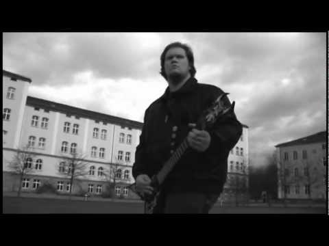 Papa roach - crash (Cover) Musikvideo