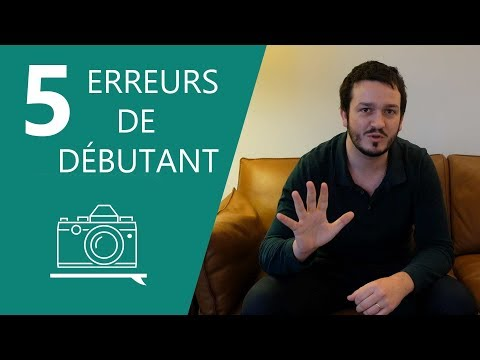 Appareil Photo Bridge | Tutorial - Apprendre la photo simplement - Illimité