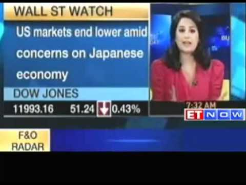 Asia stocks post losses at open, Nikkei falls
