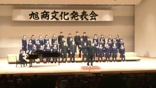 2014 3F 信じる 最優秀賞 最優秀指揮者賞