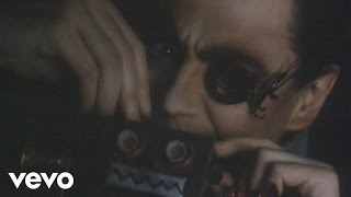 Download Jean-Michel Jarre - Zoolook MP3 song and Music Video
