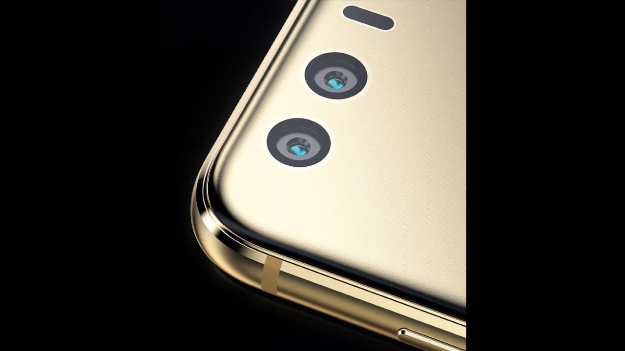 Обзор смартфона Huawei Honor 8 Lite (3Gb RAM 32Gb ROM ) за $177 .