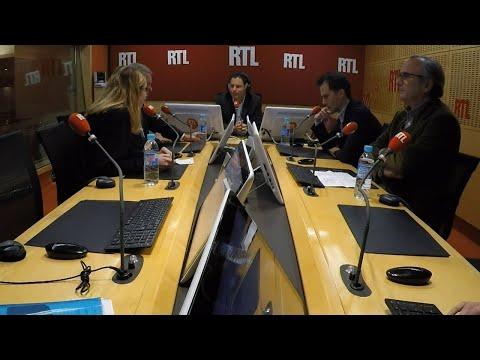 Immigration : quand Emmanuel Macron affiche sa fermeté à Macron