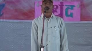 Video Kiran vasane(1) download MP3, 3GP, MP4, WEBM, AVI, FLV Juli 2018