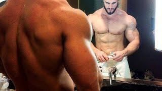 Bodybuilding & Fitness Motivation ⚜️ MAKE SOME NOISE!