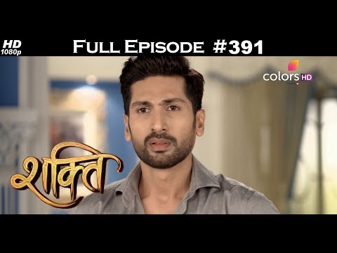 Shakti - 28th November 2017 - शक्ति - Full Episode