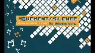 Dj Devastate - Movement/Silence, BBE album Snippet