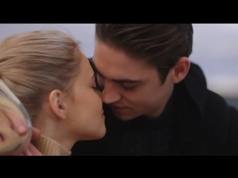 Download After We Fell _ Kiss Scene (Josephine Langford & Hero Fiennes Tiffin)