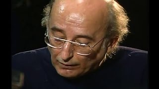 FRIEDRICH GULDA - Mozart Piano Sonatas ~ K.311 and K.332    LIVE