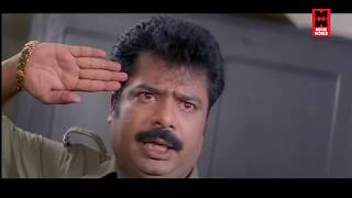 Tamil Full Movies # Tamil Super Hit Movies # Ramachandra # Tamil Movies Online Watch