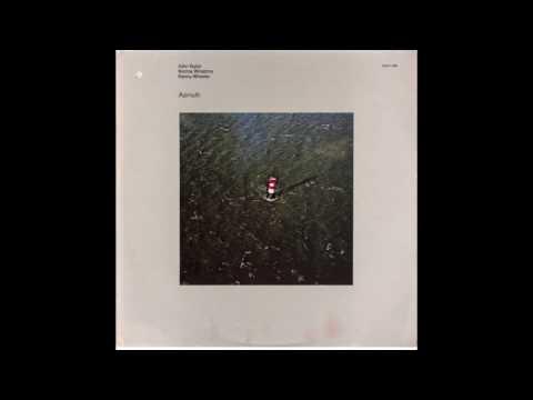 Azimuth – Azimuth (1977, Full Album)