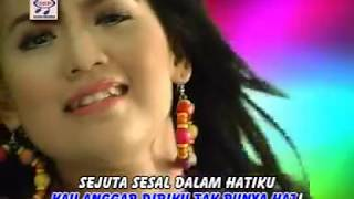 Gambar cover Suliyana - Undangan Palsu [Official Music Video]