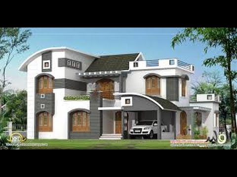 Youtube for Best house design hot climate