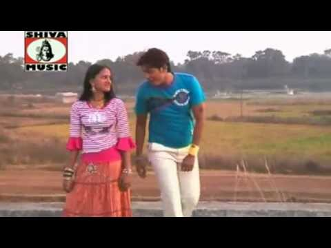 Sambalpuri hit songs  - Pagal Deewana  | Sambalpuri Video Album : PAGAL DEWANA