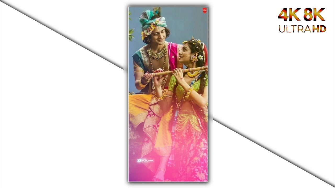 Download 4k Whatsapp Status   New full screen WhatsApp  video   New fullscreen 4k status video/love