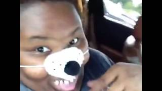What Does The Fox Say  Mom Edition   Funniest Best Vines Brittany Richardson)