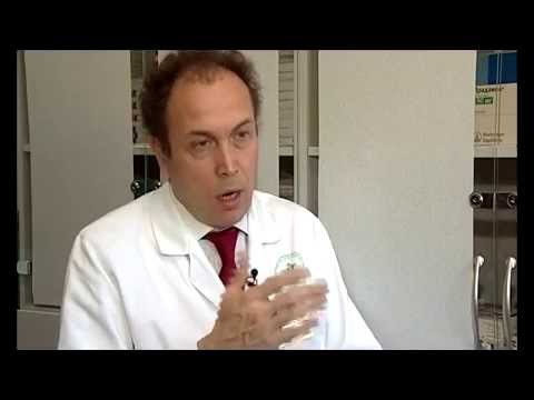 Головокружение, Симптомы головокружения, Причины