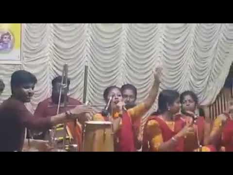 Parama Pavithram|Sivahari Bajans Vaikom|  ഒരു അടിപൊളി ഭജന