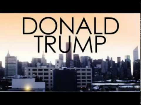 Donald - Landela - YouTube