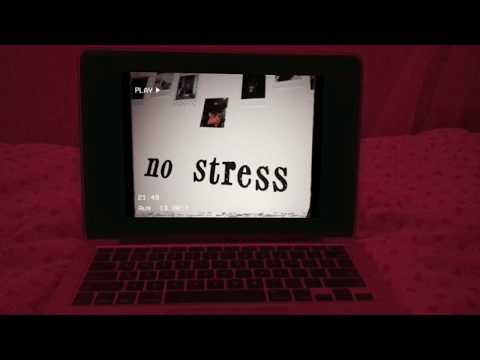 Kenneth - No Stress (You're the best) (Official Video)