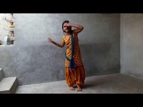 Sapna Choudhary Song  English Medium On Dance By Sakshi Sharma    Video 1    MMC™
