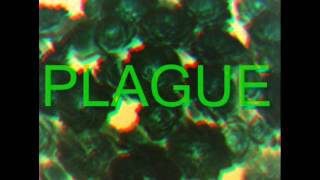 Crystal Castles - Plague (Backwards)