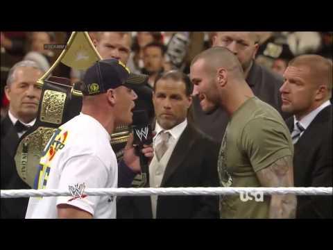 WWE 2013 Desire Diamond Eyes