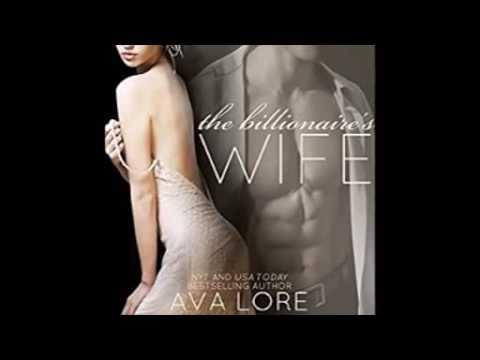 The Billionaire's Wife audiobook Mp3