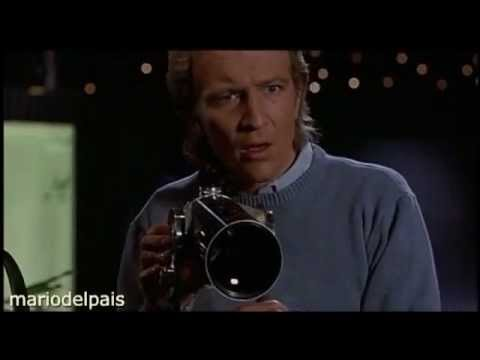 body double - Brian De Palma - 1984 mp4
