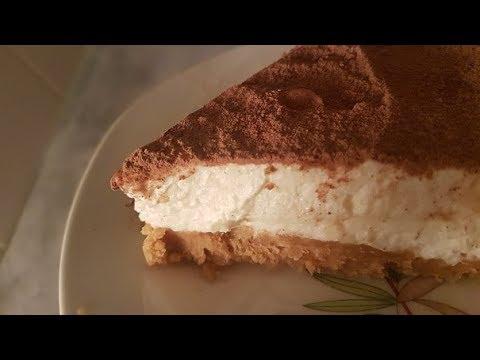 cheesecake-en-5-minuite