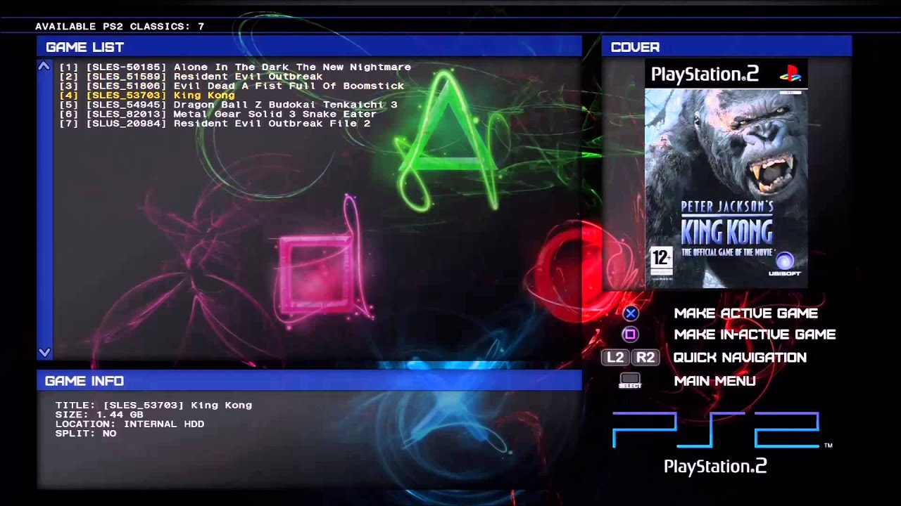 Tutorial - How To Jailbreak Your PS3 Mega Thread + Spoofing