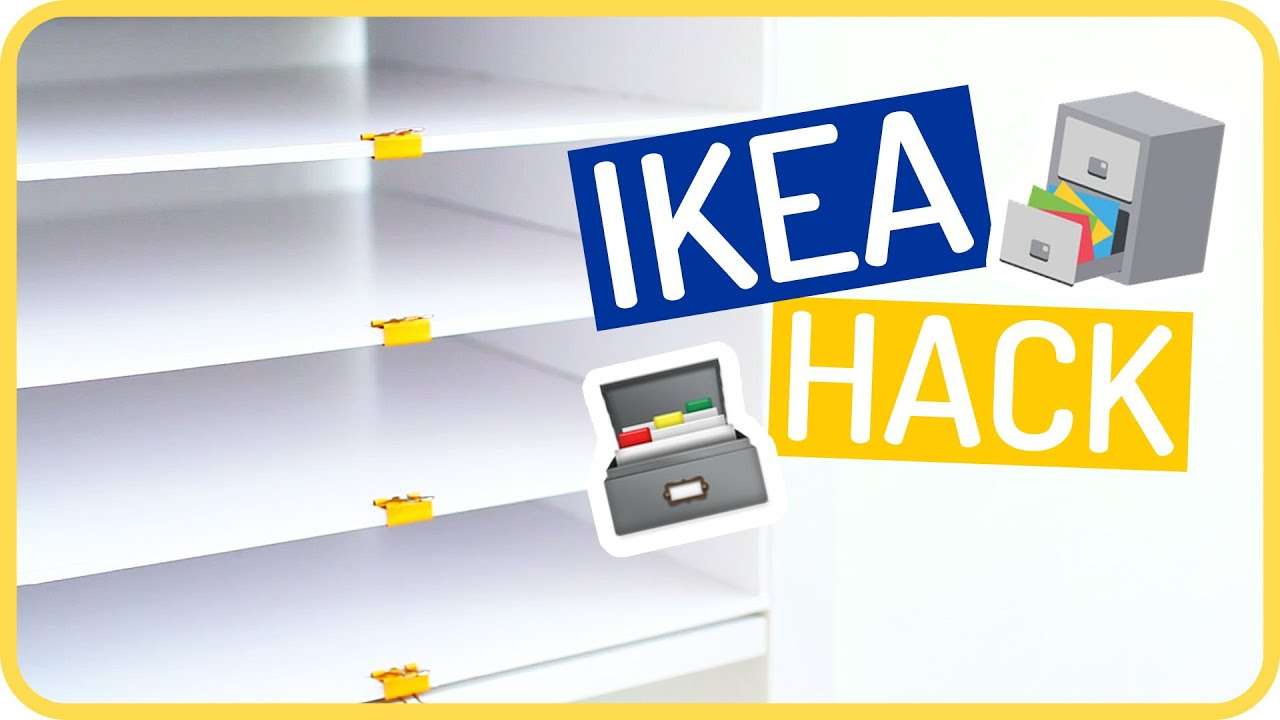 Cd Regaleinsatz Billy Ikea Hack Kallax Regal Einsatz By Sissi