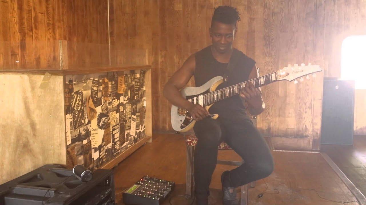 guitar lesson tosin abasi on hybrid picking youtube