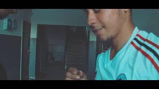 DAK - BamBino (Official Music Video) (Explicit)