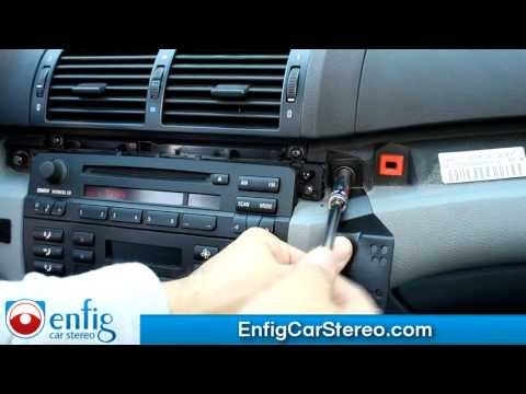 Mobile Dash Mount And Rotational Phone Holder For Bmw A Doovi