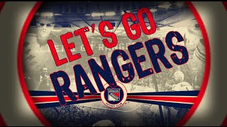 01.31.2015 PWA Rangers vs Farmington Flames Districts Round 2 (4-2W) HIGHLIGHTS