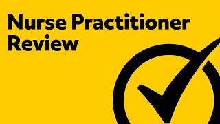 Nurse Practitioner Exam Prep - Obsessive-Compulsive Disorder