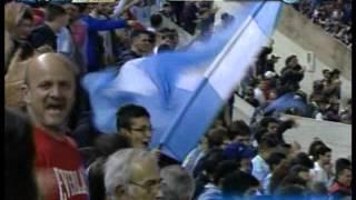 Gol de Lavezzi vs Brasil (1-1) (Relato Carlos Gustavo)  Eliminatorias a Rusia 2018