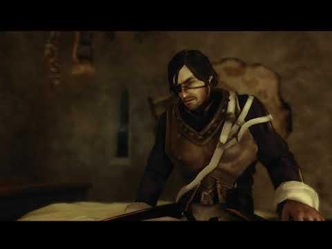 Game Risen 2 Dark Waters pt 1 |