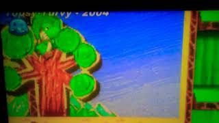 Yoshi Topsy-Turvy: - Game Over! - (Slowed Down)