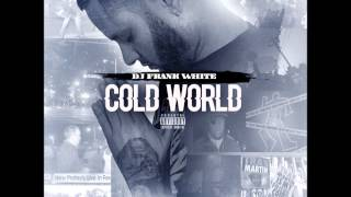 "Que Feat Young Dolph - ""Weak"" (Cold World)"