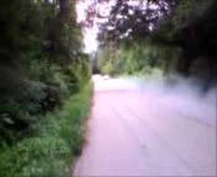 robert burnout mazda protege mp3