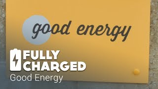 Good Energy | Fully Charged