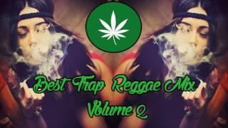 Video Trap reggae mix volume 2 download MP3, 3GP, MP4, WEBM, AVI, FLV Juli 2018
