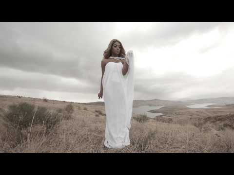 Sevil Sevinc - Ürəyim (Official Video) HD