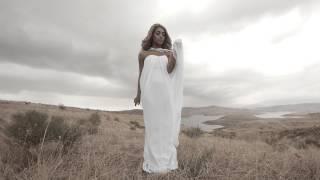 Смотреть клип Sevil Sevinc - Ürəyim
