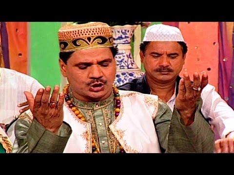 Roza Aftaar Ki Daavat - Muslim Devotional Songs Tasleem, Aarif Khan