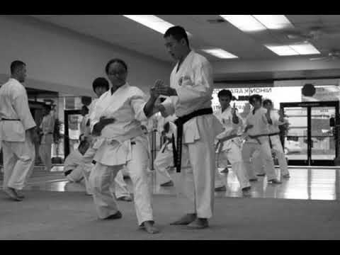 NKD Martial Arts Promo Video Travel Video