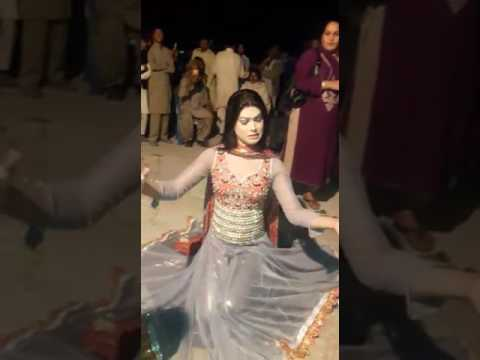 BahaWaL Pur Shadi dance Bhatta No 2 Sadiq Public School